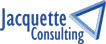 Jacquette Consulting | Customer experience (CX) designers, custom software developers