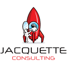 Jacquette Consulting | Interim CTO, CEO, and Project Management Services